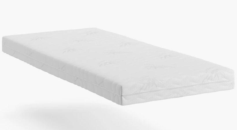 Foam Lux skummadras