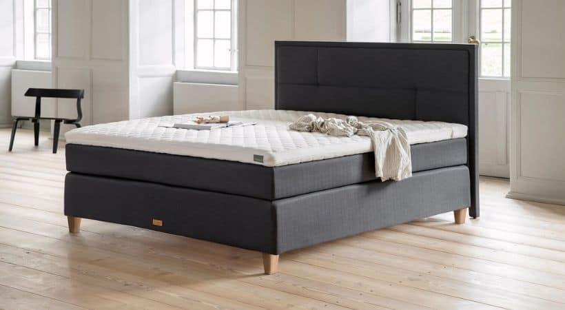 Prestige Komfort seng