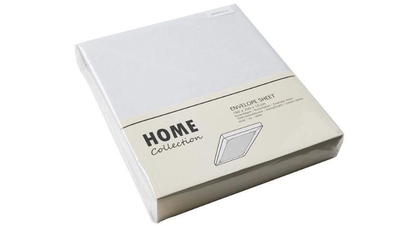 Envelope Sheet kuvertlagen