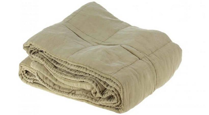 Cozy Room sengetæppe