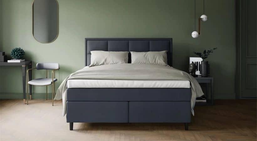 Tilbud på Wonderland senge og madrasser