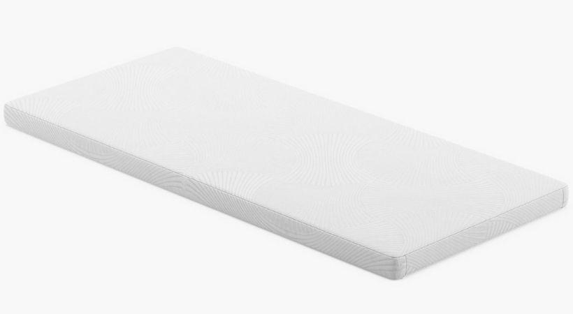 Mayan Pulse - Allergivenlig 180x200 cm madras