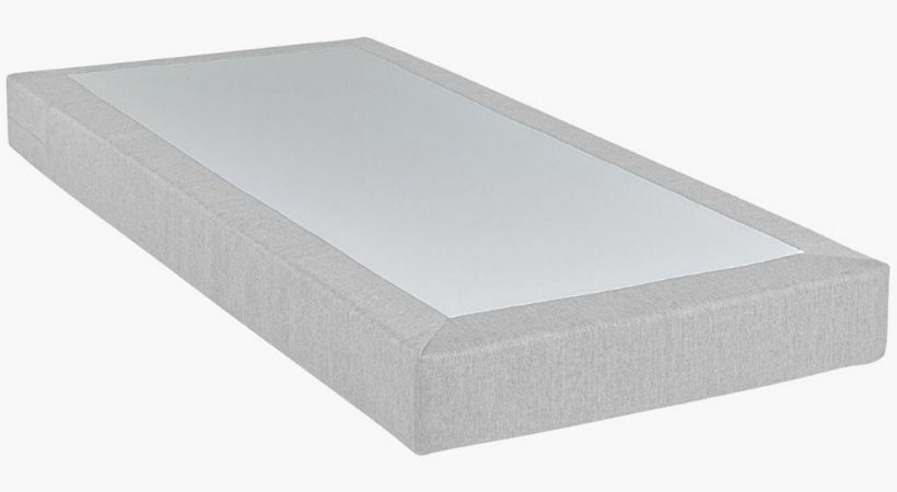Senses - Skøn & billig 180x200 madras med 7 komfortzoner
