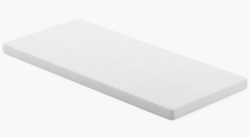Prestige - 80x200 cm latex topmadras